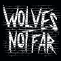 Wolves Not Far artwork
