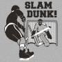 Slam Dunk! artwork