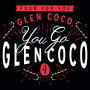 You Go Glen Coco artwork