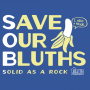 Save Our Bluths artwork