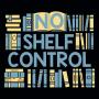 No Shelf Control artwork