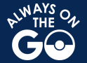 Always On The Go artwork