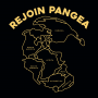 Rejoin Pangea artwork