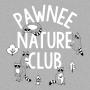 Pawnee Nature Club artwork