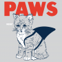 Paws artwork