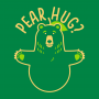 Pear Hug? artwork