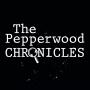 The Pepperwood Chronicles artwork