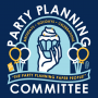 Party Planning Committee artwork