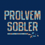 Prolvem Sobler artwork