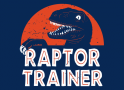 Raptor Trainer artwork
