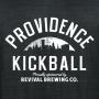 Horizon Providence Kickball artwork