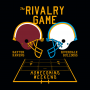 The Rivalry Game artwork