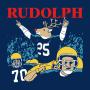 Rudolph artwork