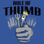 Rule Of Thumb artwork
