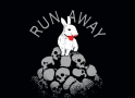 Run Away artwork