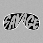 Savage Glasses artwork