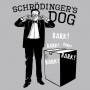 Schrodinger's Dog artwork