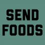 Send Foods artwork