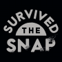 Survived The Snap artwork