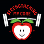 Strengthening My Core artwork