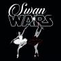 Swan Wars artwork