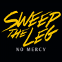 Sweep The Leg artwork