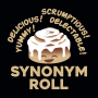 Synonym Roll artwork