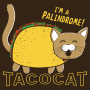 Taco Cat artwork