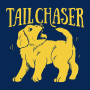 Tail Chaser artwork