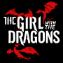 The Girl With The Dragons artwork