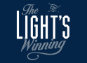 The Light's Winning artwork