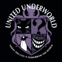 United Underworld artwork