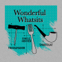 Wonderful Whatsits artwork