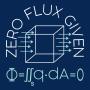 Zero Flux Given artwork