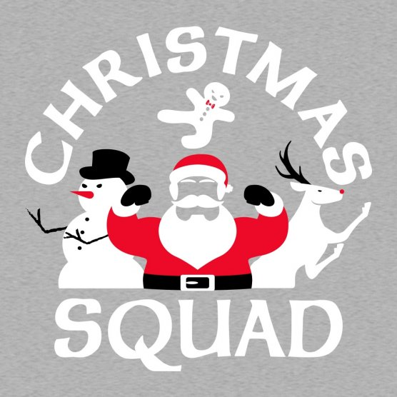 Funny Christmas Tank Tops.Funny Christmas Tank Tops For Women Holiday Tanks Snorgtees