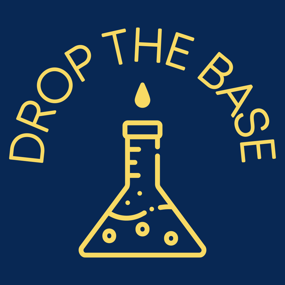 Drop The Base