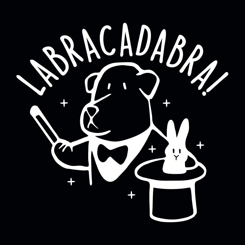 Labracadabra