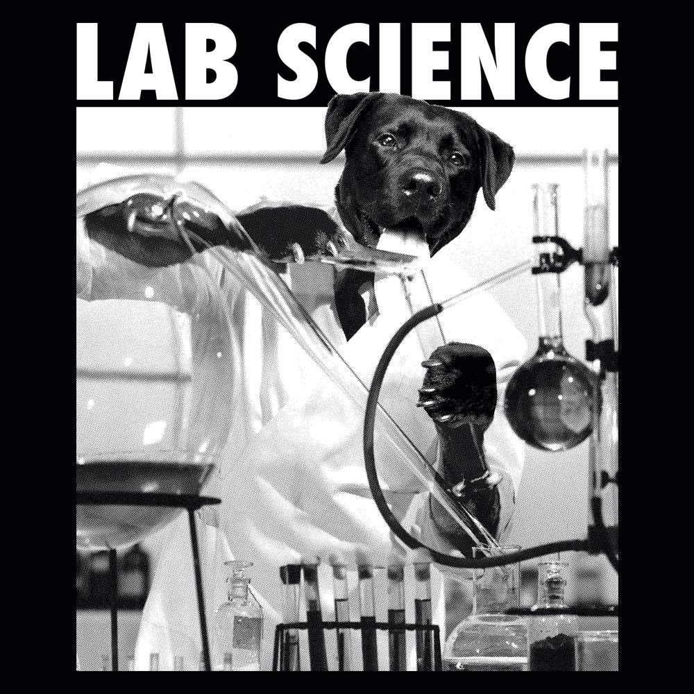 Lab Science