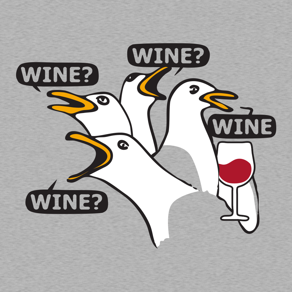 Wine Wine Wine Wine