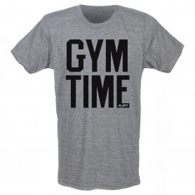 18328ce5 Workout & Training T-Shirts for Men | Apparel for Athletes | G2OH