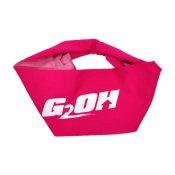 G2OH Basic Headband