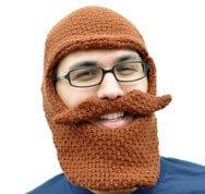 Beardheads by Beardhead