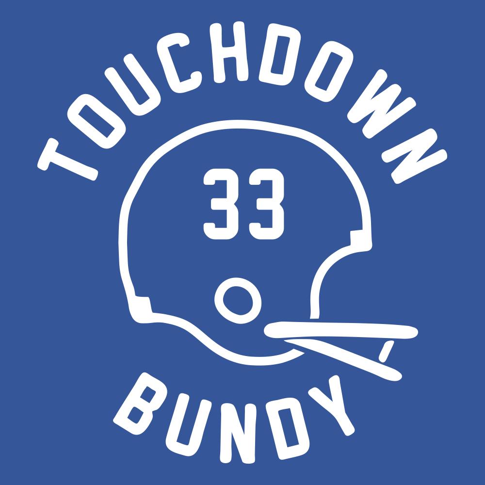 Touchdown Bundy