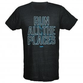 048648396 Workout & Training T-Shirts for Men | Apparel for Athletes | G2OH