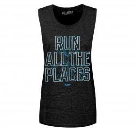 f9bce74c Workout Muscle Tank Tops for Women | Apparel for Athletes | G2OH