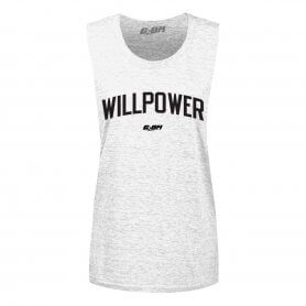 51ffef24a Workout & Training Tank Tops for Women | Apparel for Athletes | G2OH