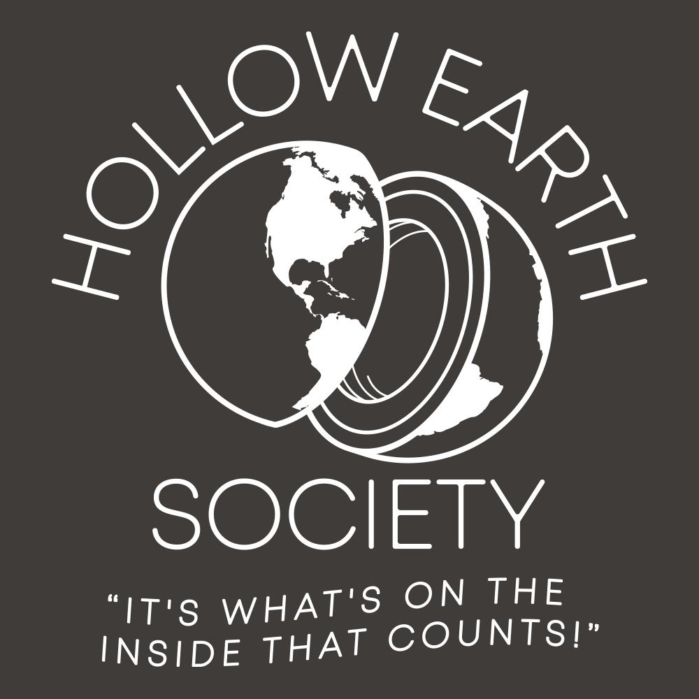 Hollow Earth Society