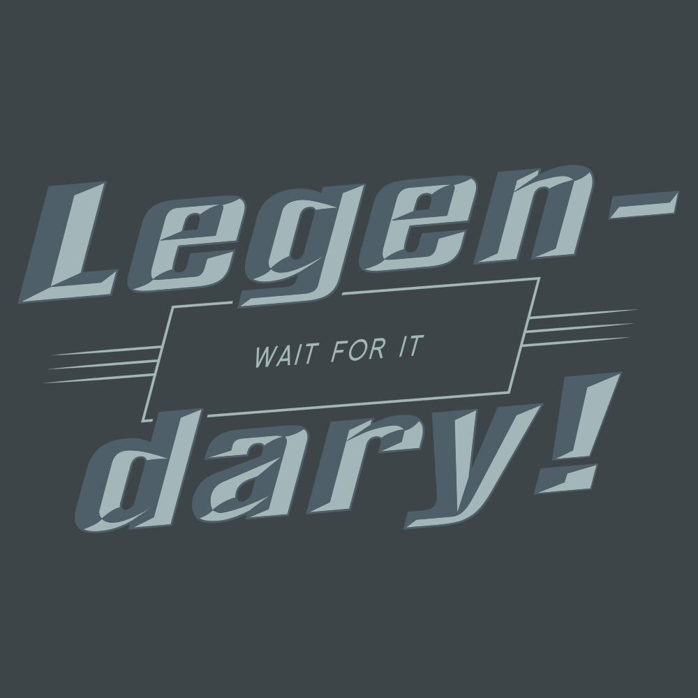 Legen-Dary