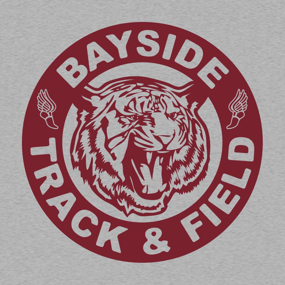 Bayside Track & Field