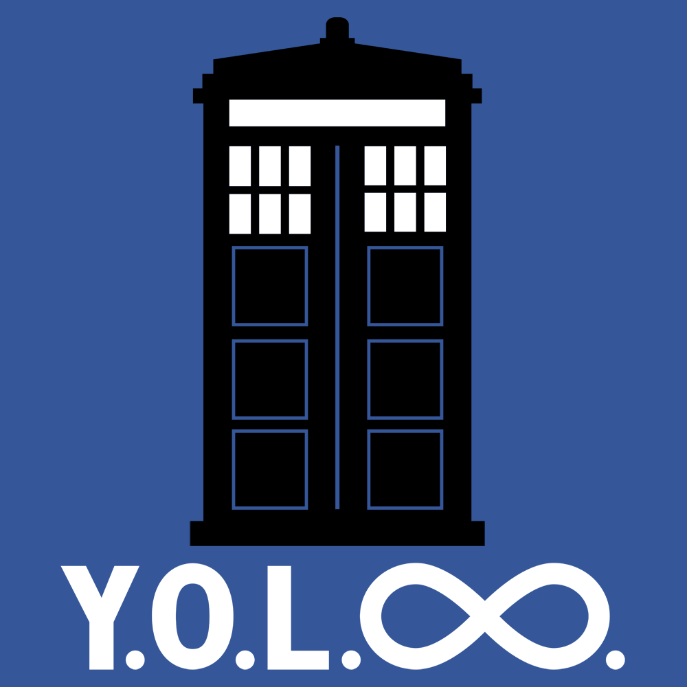 YOL Infinity